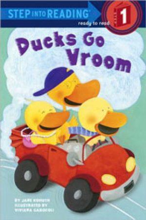 ducks-go-vroom-by-jane-kohuth-1358446774-jpg