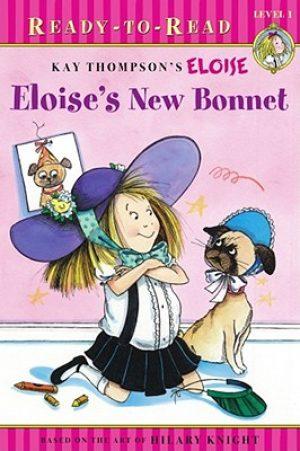 eloises-new-bonnet-by-kay-thompson-1359498550-jpg