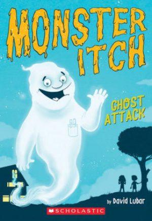ghostattack-jpg