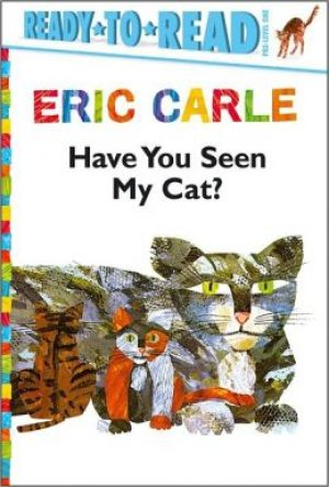have-you-seen-my-cat-by-eric-carle-1367032659-jpg