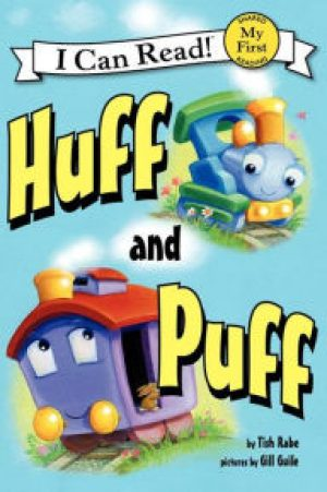 huff-and-puff-by-tish-rabe-1437792776-jpg