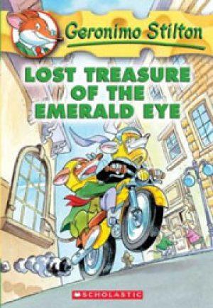 lost-treasure-of-the-emerald-eye-geronimo-st-1359483762-jpg