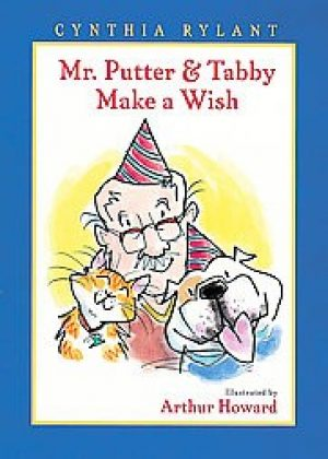 mr-putter-and-tabby-make-a-wish-by-cynthia-r-1358189977-jpg
