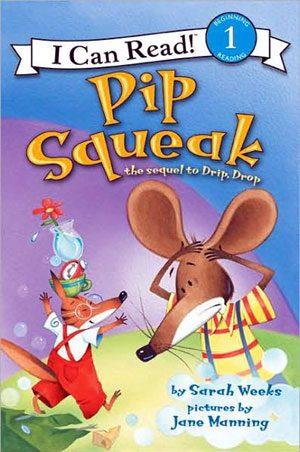 pip-squeak-by-sarah-weeks-1358106532-jpg