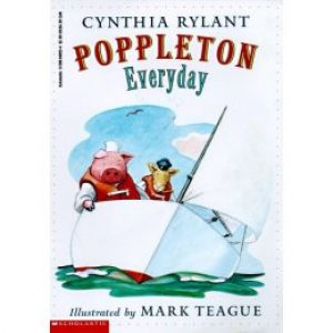poppleton-everyday-by-cynthia-rylant-1358105220-jpg