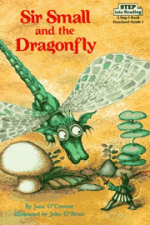 sir-small-and-the-dragonfly-by-jane-oconner-1358102739-jpg