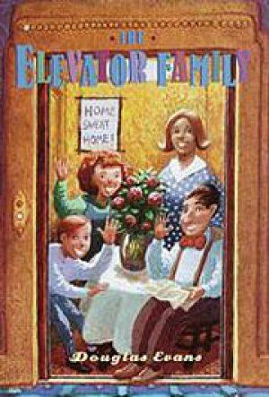 the-elevator-family-by-douglas-evans-1358100608-jpg