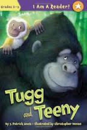 tugg-and-teeny-by-j-patrick-lewis-1359506950-jpg