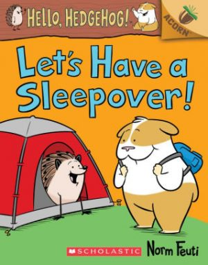lets-have-a-sleepover-jpg