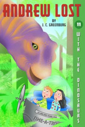 andrew-lost-with-the-dinosaurs-by-j-c-green-1358453361-jpg