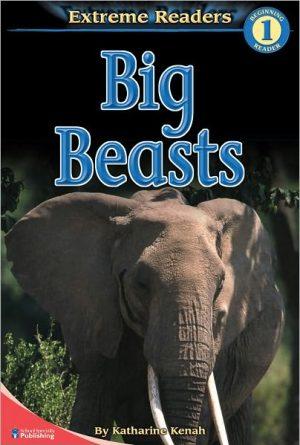 beg-beasts-1371964990-jpg