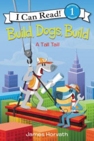 builddogs-jpg