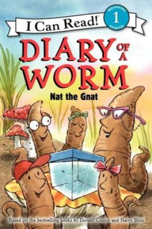 diary-of-a-worm-nat-the-gnat-by-doreen-croni-1434324341-jpg