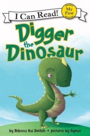 digger-the-dinosaur-by-rebecca-kai-dotlich-1399259776-jpg