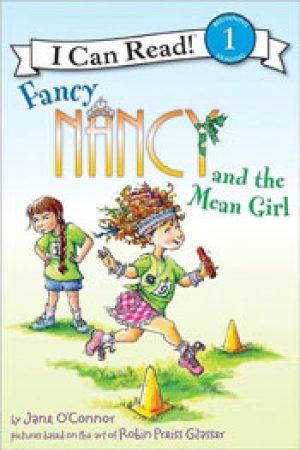 fancy-nancy-and-the-mean-girl-by-jane-oconn-1358446336-jpg