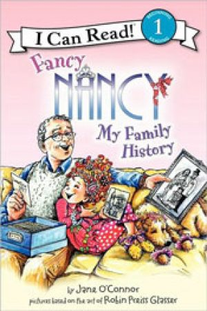 fancy-nancy-my-family-history-by-jane-oconn-1358446483-jpg