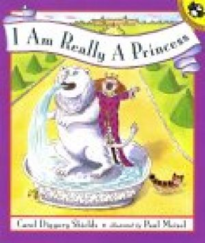 i-am-really-a-princess-1359485411-jpg