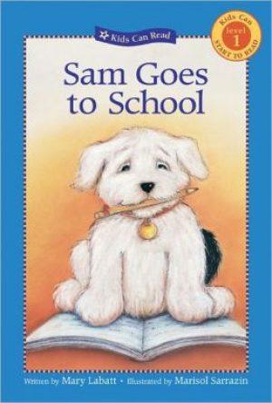 sam-goes-to-school-by-mary-labatt-1402799337-jpg