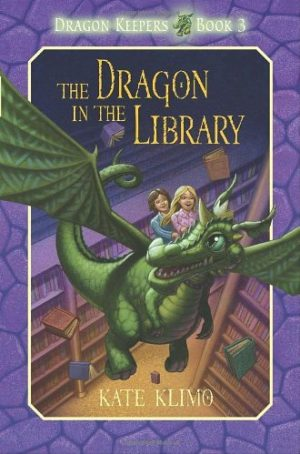 the-dragon-in-the-library-by-kate-klimo-1359506504-jpg