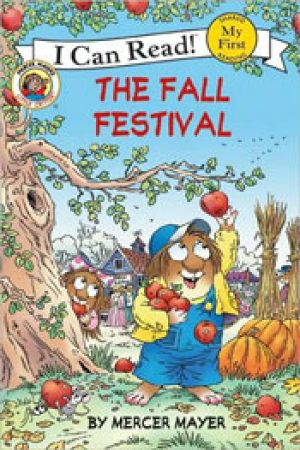 the-fall-festival-by-mercer-mayer-1358100666-jpg