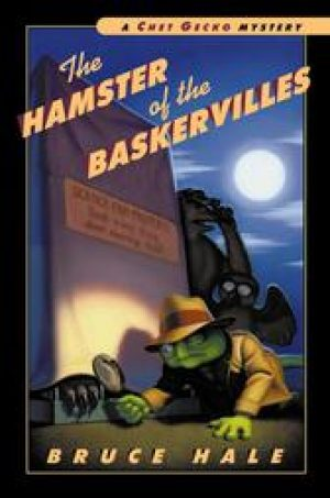 the-hamster-of-the-baskervilles-chet-gecko-by-1358100784-jpg