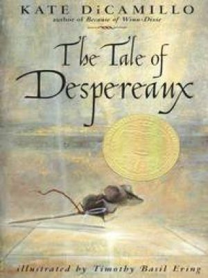 the-tale-of-despereaux-by-kate-dicamillo-1359408508-jpg