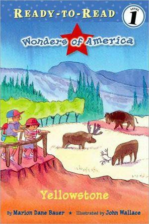 yellowstone-wonders-of-america-by-marion-dane-1358048355-jpg