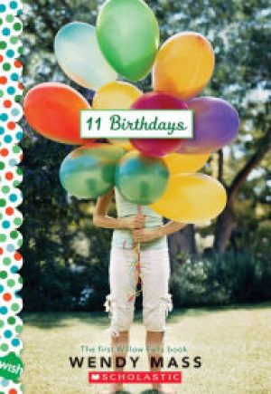 11birthdays-jpg