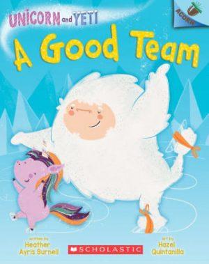 a-good-team-jpg
