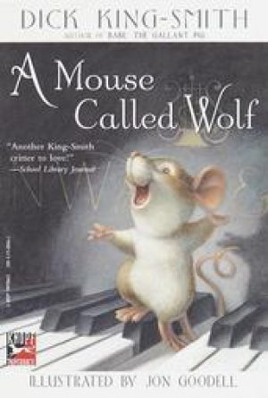 a-mouse-called-wolf-1358456589-jpg