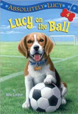 absolutely-lucy-4-lucy-on-the-ball-by-ilene-1358455710-jpg