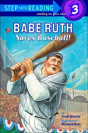 babe-ruth-saves-baseball-by-frank-murphy-1358451852-jpg