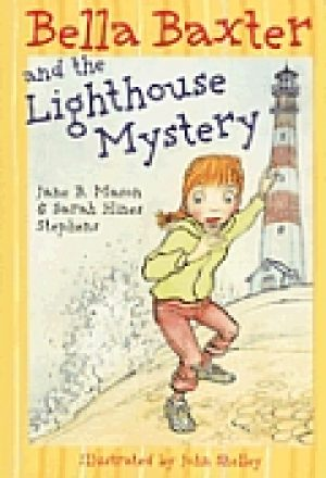 bella-baxter-and-the-lighthouse-mystery-by-ja-1362599948-jpeg