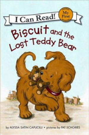 biscuit-and-the-lost-teddy-bear-by-alyssa-cap-1358458367-jpg