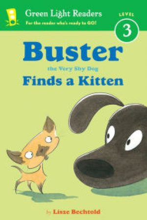 buster-the-very-shy-dog-finds-a-kitten-by-lis-1442257001-jpg
