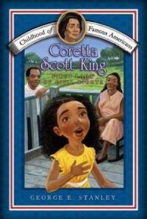 coretta-scott-king-first-lady-of-civil-rights-1359495238-jpg
