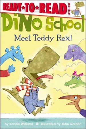 dino-school-meet-teddy-rex-by-bonnie-william-1359496359-jpg