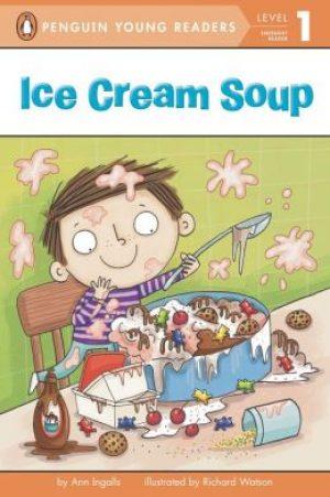 ice-cream-soup-by-ann-ingalls-1380491037-jpg