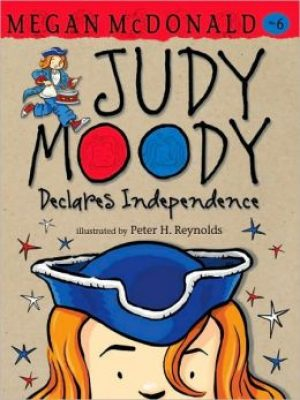 judy-moody-declares-independence-1399173011-jpg