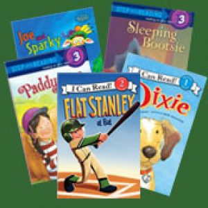 lilys-choice-j-k-leveled-book-set-6-1359492329-jpg