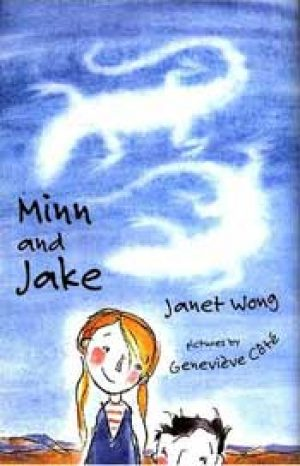minn-and-jake-by-janet-wong-1358191274-jpg
