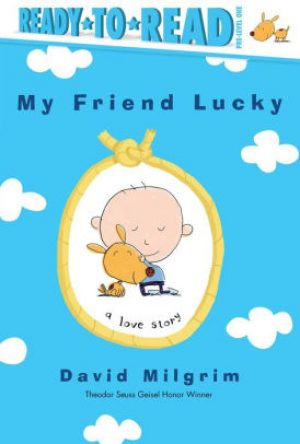myfriendlucky-jpg