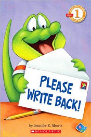 please-write-back-by-jennifer-morris-1358104811-jpg