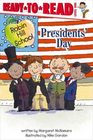 presidentsday-jpg