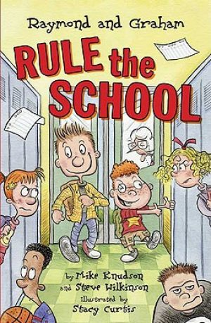raymond-and-graham-rule-the-school-by-mike-kn-1359504805-jpg