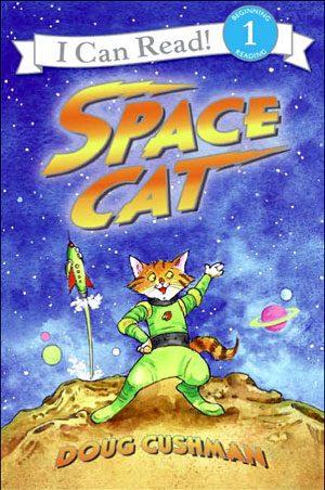 space-cat-by-doug-cushman-1358101988-jpg