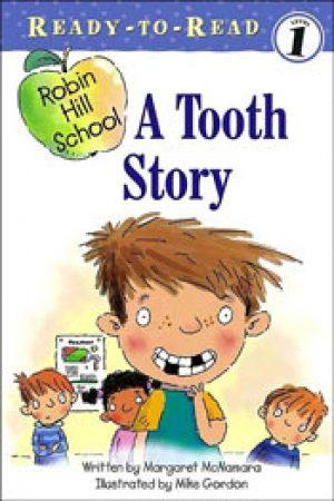tooth-story-by-margaret-mcnamara-1362601175-jpeg