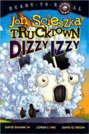 trucktown-dizzy-izzy-by-jon-scieszka-1358048469-jpg