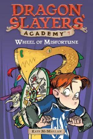 wheel-of-misfortune-7-by-kate-mcmullan-1359004892-jpg