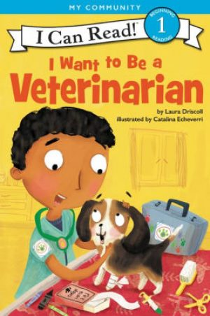 i-want-to-be-a-veterinarian-jpg